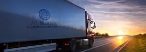 camion JDbrockers