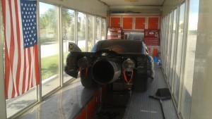 Special Cars JDBrockers