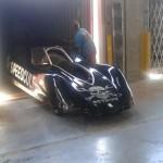 Special Car JDBrpckers
