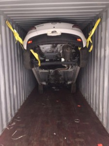 Shipping Cars jdbrocker